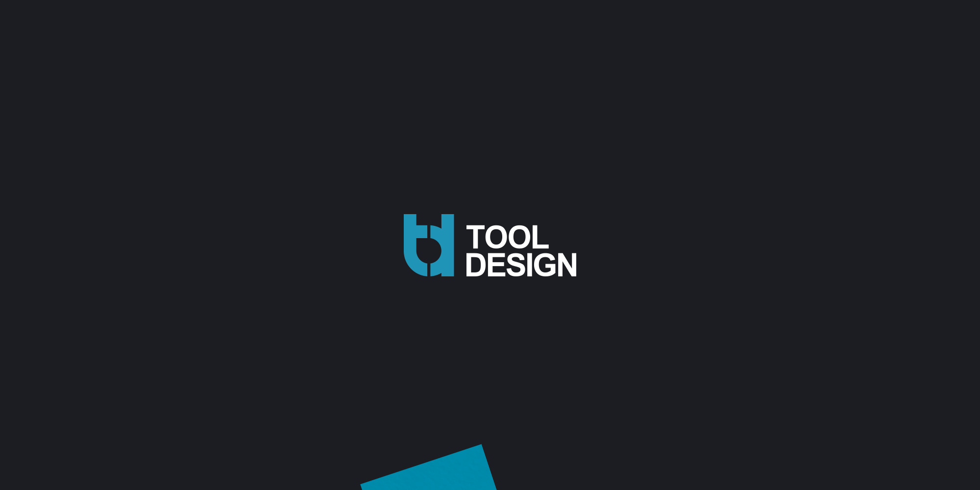tooldesign_logo.jpg